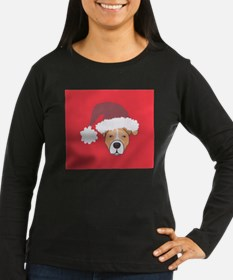 Christmas Pit T-Shirt