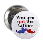 Not father (dogs) 2.25