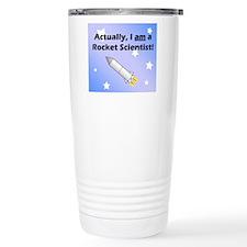 Cool Aero Travel Mug