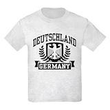Deutschland Kids