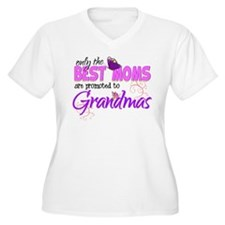 Grandma Promotion T-Shirt
