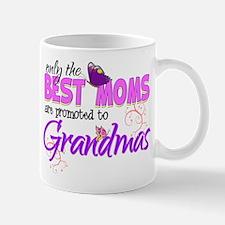 Grandma Promotion Mug