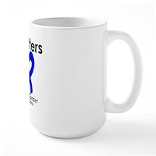 Colon Cancer Matters Mug