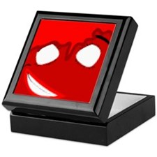 Bloody Marry Keepsake Box