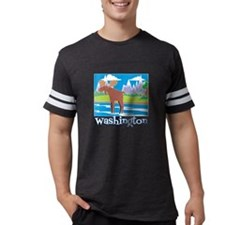 Tech Frenzy T-Shirt