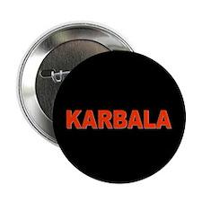 KARBALA Button