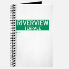 Riverview Terrace in NY Journal