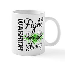 Fight Non-Hodgkin's Lymphoma Mug