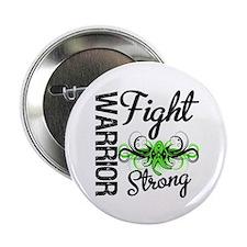 "Fight Non-Hodgkin's Lymphoma 2.25"" Button (10 pack"