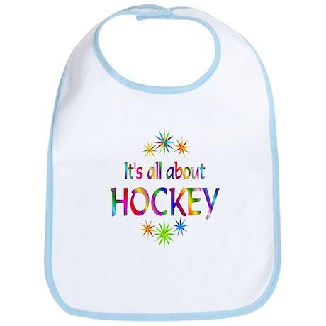 Hockey Bib
