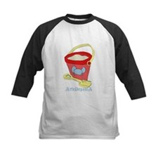 Pail and Shovel Tee