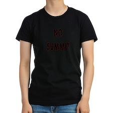 Tuxpengium Shirt