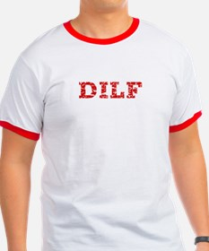 DILF Clothing T