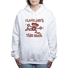 Stu Pit T-Shirt