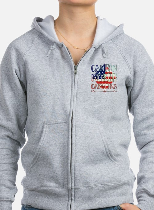 Cute Hit music station Sweatshirt