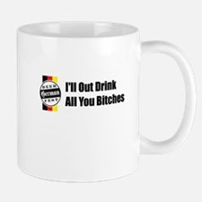 Drink Anyone? Mug