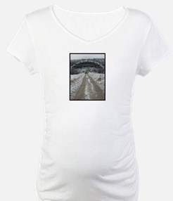 May The Road Rise Shirt
