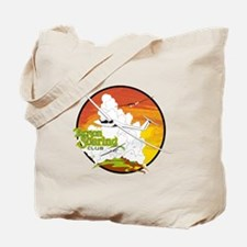 Tucson Soaring Club_LOGO Tote Bag