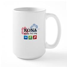 Kona_or_die_Triing Mugs