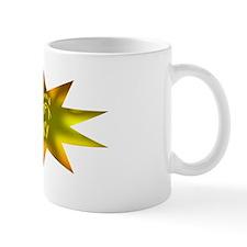 AIRSOFT JUNKY Mug