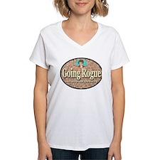 Going Rogue Shirt