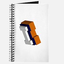 Unique Ill Journal