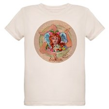 SICILIAN TRINACRIA T-Shirt