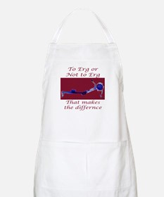 Ergs and other rowing images Apron