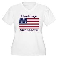 Hastings Flag T-Shirt