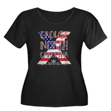 Funny Niger T-Shirt