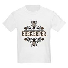 The Beekeeper T-Shirt