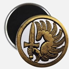 Foreign Legion Para Magnet