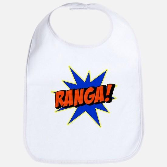 Ranga! Bib
