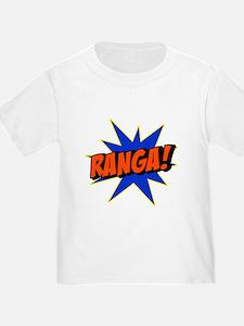 Ranga! T