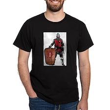 LT2 T-Shirt