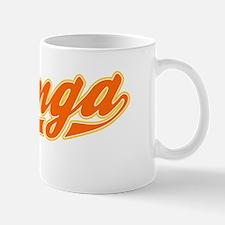 Ranga Mug