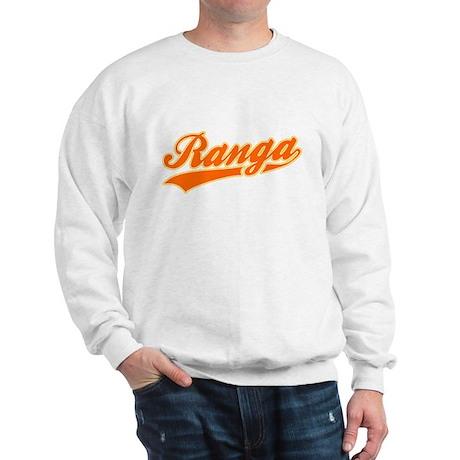 Ranga Sweatshirt