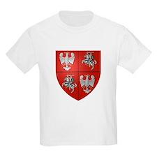 Unique Vilnius T-Shirt