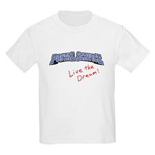 Postal Service - LTD T-Shirt