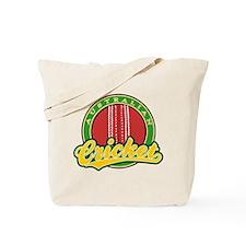 Australian Cricket Tote Bag