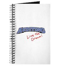Auditing - LTD Journal