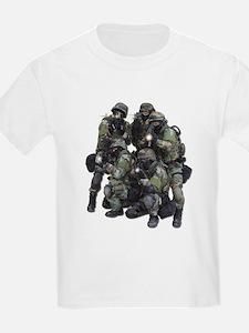 Cute Ak47 T-Shirt