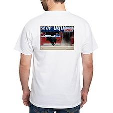 Toro 2005 Shirt
