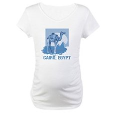 Cairo Egypt Shirt