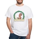 Entmoot C T-Shirt