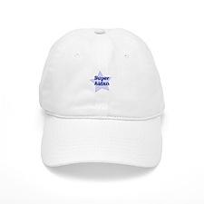 Super Aidan Baseball Cap
