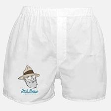 Dan Man Boxer Shorts