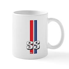 SS2 Mug