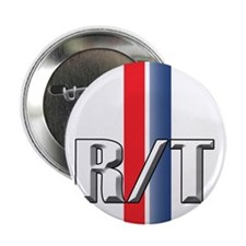 """RT 2.25"""" Button"""