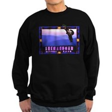 Shenandoah National Park Sweatshirt